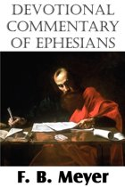 Devotional Commentary of Ephesians