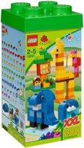 LEGO DUPLO Grote Toren - 10557