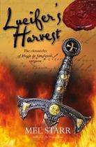 Lucifer's Harvest