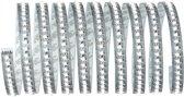Paulmann MaxLED 1000 basisset 3 m daglichtwit LED-strip 70589