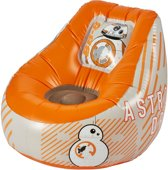 Opblaasbare sofa Star Wars BB-8