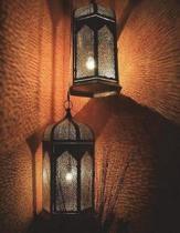 Lighting Light Lights Lantern Decorative Interior Design Decoration Home House