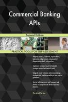 Commercial Banking APIs Second Edition