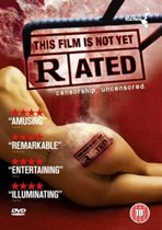 This film is not yet rated - DVD - IMPORT