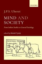 Mind and Society