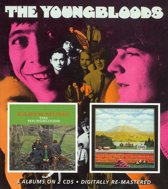 Youngbloods/Earth Music/E