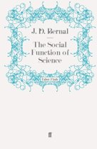 The Social Function of Science