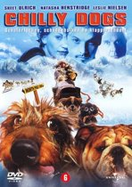 Chilly Dogs (dvd)