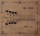 El Ocho, Vol. 1