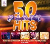 50 Party Hits