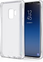 ITSKINS Level 2 SpectrumClear for Samsung Galaxy S9 Transparent