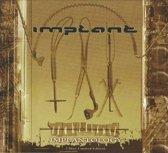 Implantology - Limited 2Cd Box