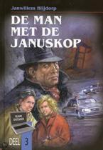 De Man Met De Januskop