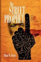 The Street Prophet