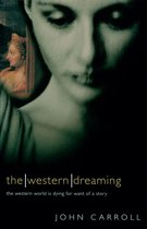 The Western Dreaming