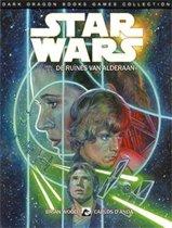 Star wars legends 06. de ruïnes van alderaan 3