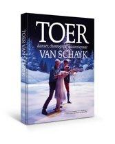 Toer van Schayk