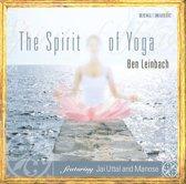 Spirit Of Yoga