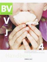 Biologie-Verzorging voor jou 4 Vmbo-kgt Handboek 2