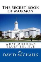 The Secret Book of Mormon