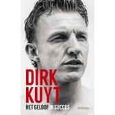 Afbeelding voor 'Dirk Kuyt'