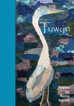 Tuwyn