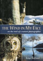 The Wind in My Face