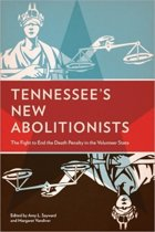 Tennessee's New Abolitionists