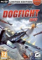 Dogfight 1942 - Windows