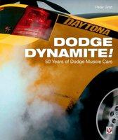 Dodge Dynamite!
