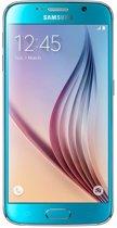 Samsung Galaxy S6 - 128GB - Blauw