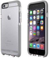 Tech21 Evo Mesh iPhone 6  Plus - Clear/Grey
