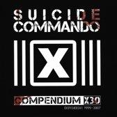 Compendium -Cd+Dvd-