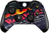 F1: Red Bull - Xbox One Controller skin