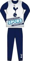 Tottenham Hotspur Pyjama Kids 9-10 Jaar