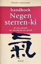 Handboek Negen-Sterren-Ki