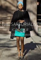 Sartorialist: Closer (The Sartorialist Volume 2)