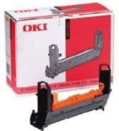 OKI 41304110 printer drum Original 1 stuk(s)