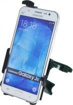 Haicom Samsung Galaxy J5 - Vent houder - VI-441