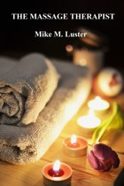 The Massage Therapist