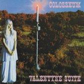 Valentyne Suite -Remast-