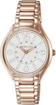 Morellato Dames Horloge R0153104504