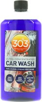 303 Ultra Concentrated Car Wash - 532ml
