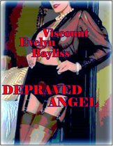 Depraved Angel