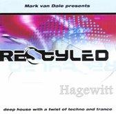 Mark van Dale – Restyled