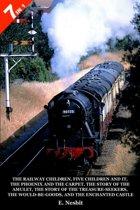 The The Railway Children
