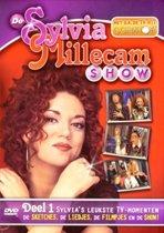 Sylvia Millecam Show - Deel 1