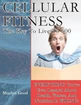 Cellular Fitness