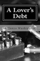 A Lover's Debt