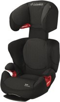 Maxi Cosi Rodi Air Protect - Autostoel - Black Crystal